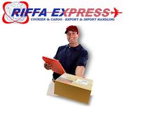 RIFFA EXPRESS
